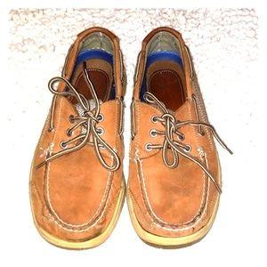 Highland Creek Men loafers
